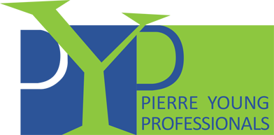 Pierre Young Professionals